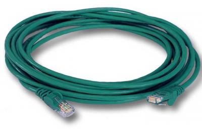 کابل شبکه 10متری CAT6 DATALIFE