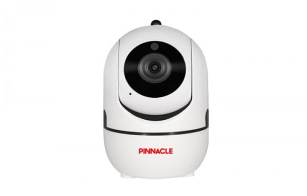 دوربین مداربسته تحت شبکه پیناکل مدل PNC-H5221