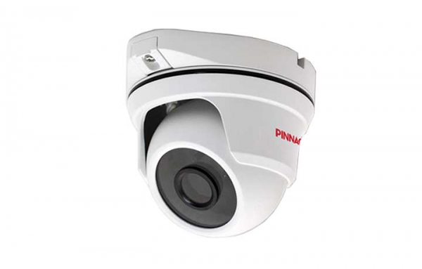 دوربین مداربسته Turbo HD پیناکل مدل PHC-C6220