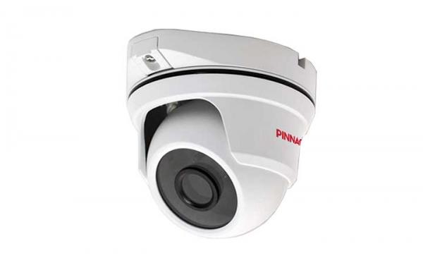 دوربین مداربسته Turbo HD پیناکل مدل PHC-P6220