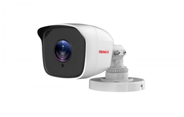 دوربین مداربسته Turbo HD پیناکل مدل PHC-C4524