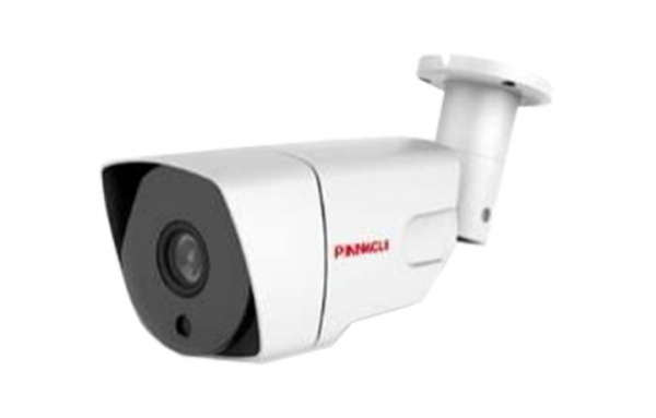 دوربین مداربسته Turbo HD پیناکل مدل PHC-P4523