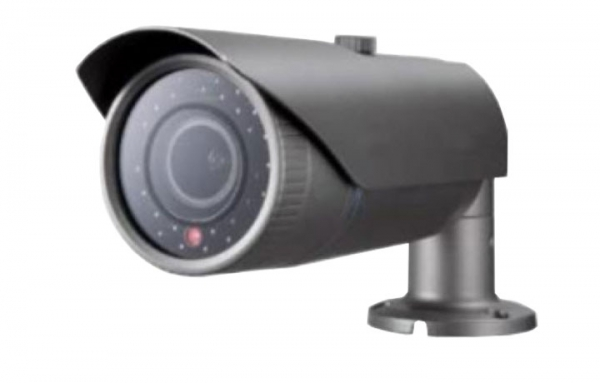 دوربین مداربسته Turbo HD پیناکل مدل PHC-P4231
