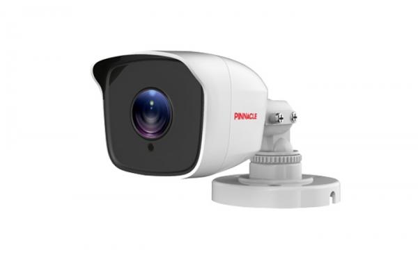 دوربین مداربسته Turbo HD پیناکل مدل PHC-P4224