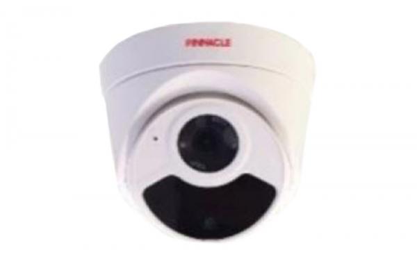 دوربین مداربسته Turbo HD پیناکل مدل PHC-E2220A