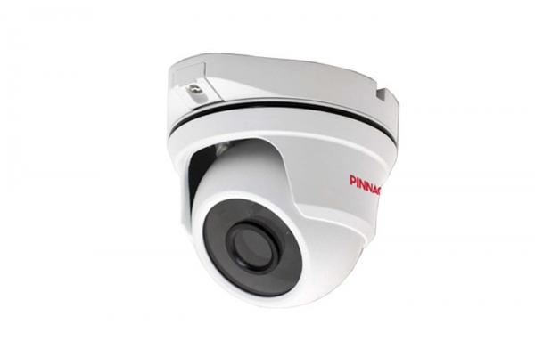 دوربین مداربسته Turbo HD پیناکل مدل PHC-C6520