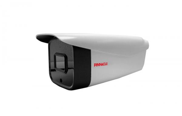 دوربین مداربسته Turbo HD پیناکل مدل PHC-P4226