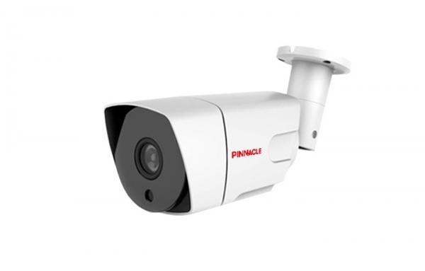 دوربین مداربسته Turbo HD پیناکل مدل PHC-S4223
