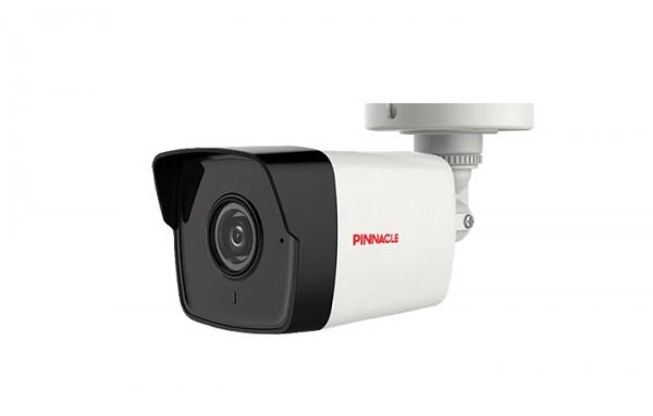 دوربین مداربسته Turbo HD پیناکل مدل PHC-P4220