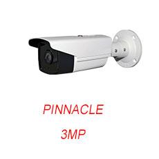 3مگا پیکسل تحت شبکهIP